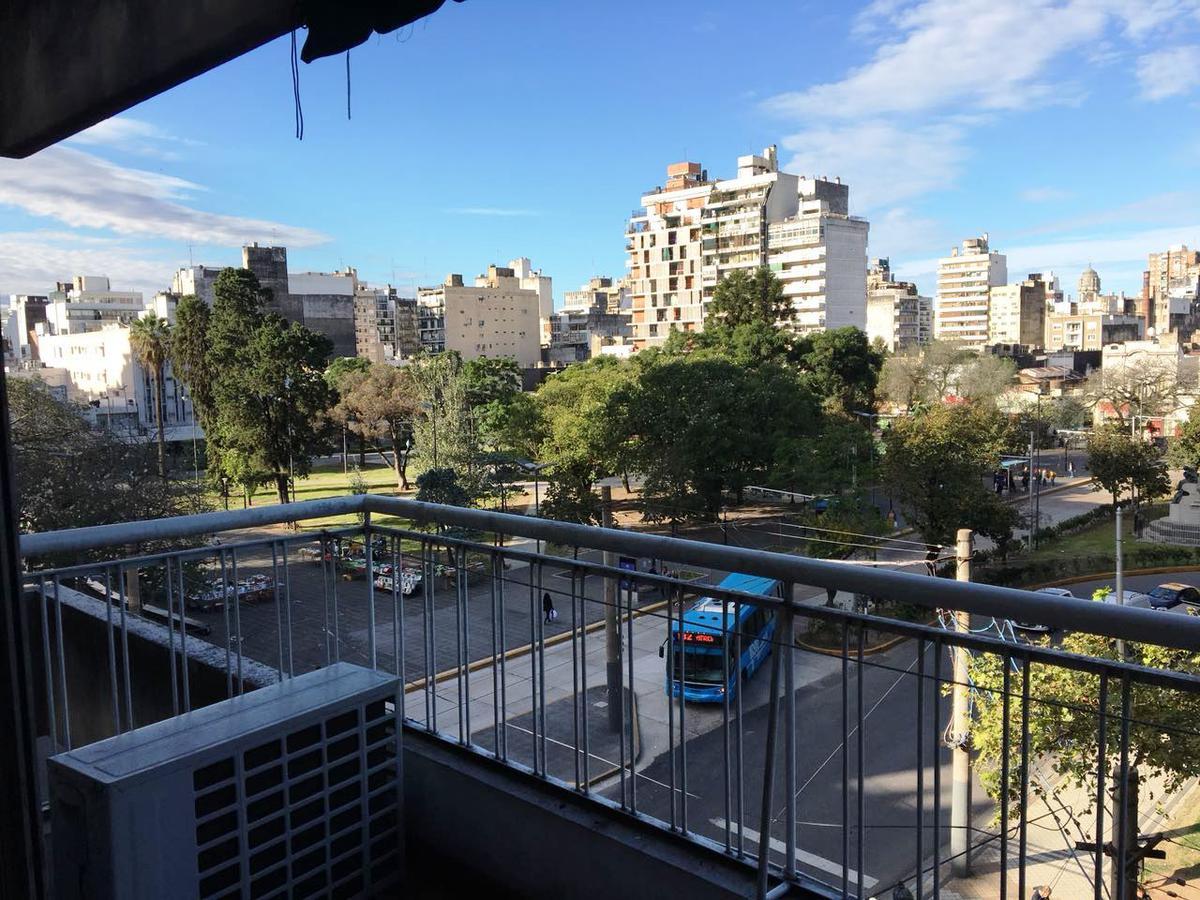 Foto Departamento en Venta en  Centro,  Rosario  Corrientes al 1100