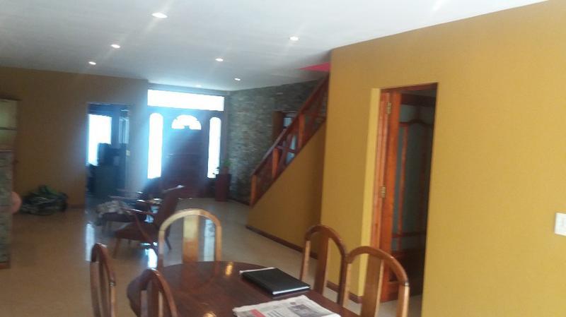 Foto Casa en Venta en  Lanús Oeste,  Lanús  Canada 2566