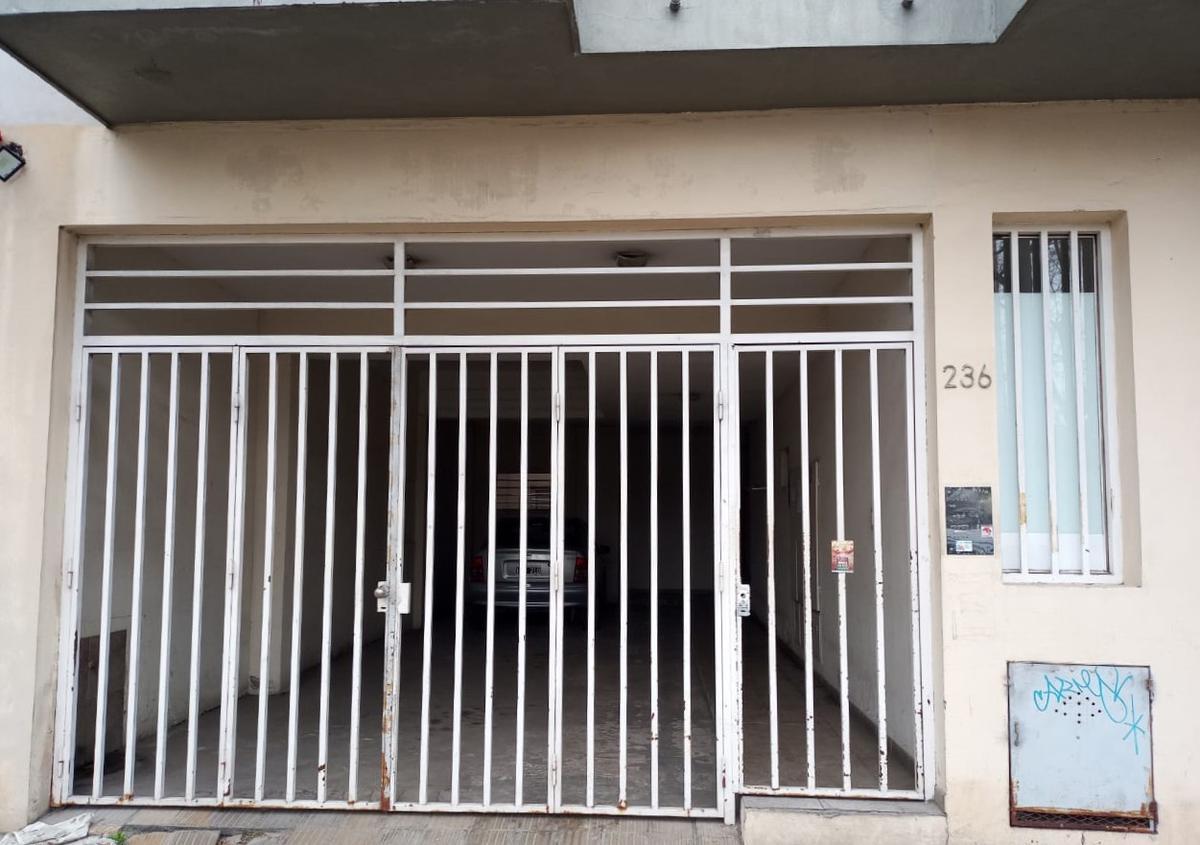 Foto Departamento en Alquiler en  La Plata ,  G.B.A. Zona Sur  66 e/ 115 y 116