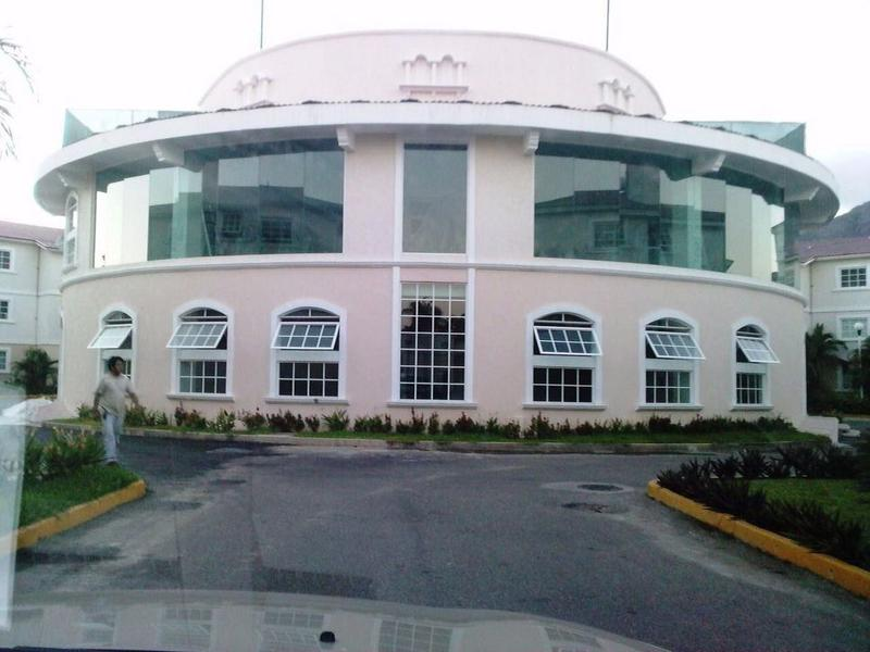 Venta de Departamento 2 recamaras en Acapulco Granjas del Marqués