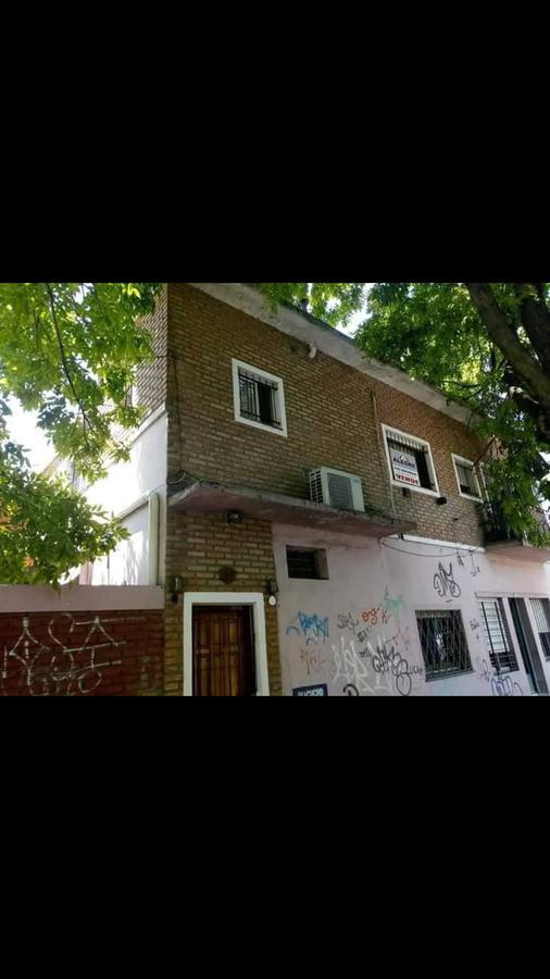 Foto Casa en Venta |  en  San Antonio De Padua,  Merlo  Ayacucho al 200