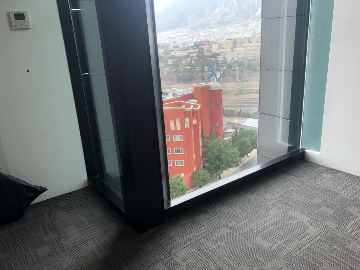 Foto Oficina en Renta en  San Pedro Garza Garcia Centro,  San Pedro Garza Garcia  San Pedro Centro