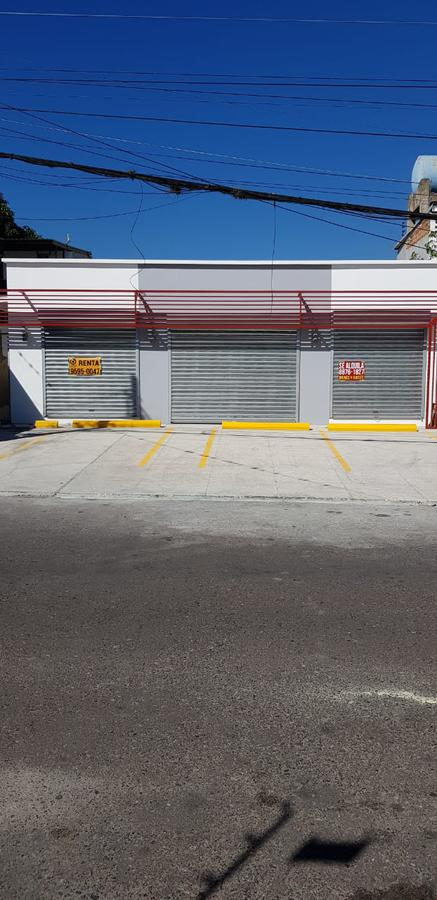 Foto Local en Renta en  15 de Septiembre,  Tegucigalpa  Local Comercial en Renta Para oficina Col 15 de Septiembre, Tegucigalpa