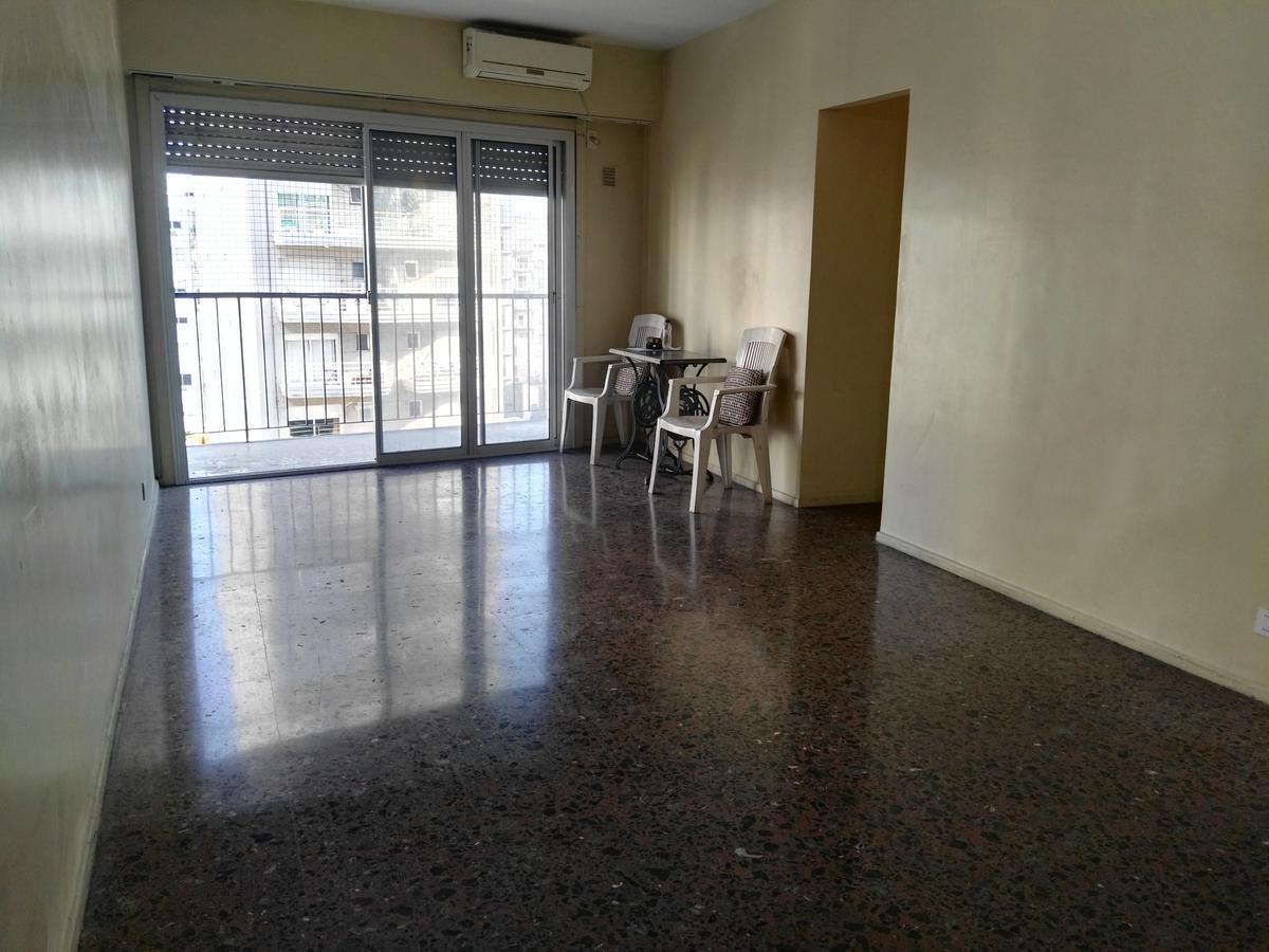 Foto Departamento en Venta en  Palermo ,  Capital Federal  Av. Cabildo al 500
