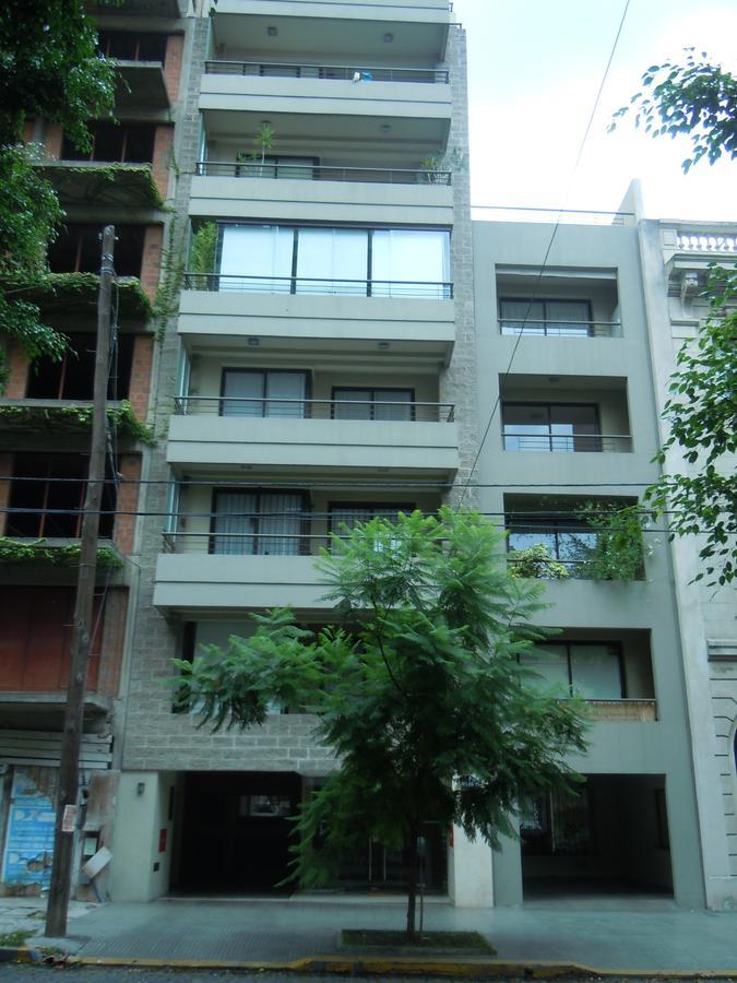 Foto Departamento en Venta en  Belgrano ,  Capital Federal  Ramón Freire 2100
