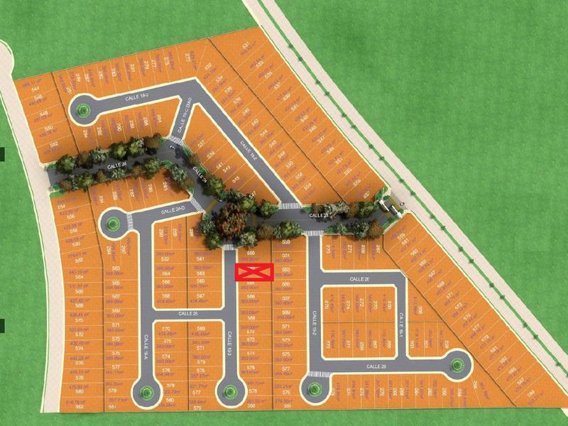 Foto Casa en condominio en Venta en  Fraccionamiento Altabrisa,  Mérida  PREVENTA DE CASA NUEVA EN RESIDENCIAL MARSELLA