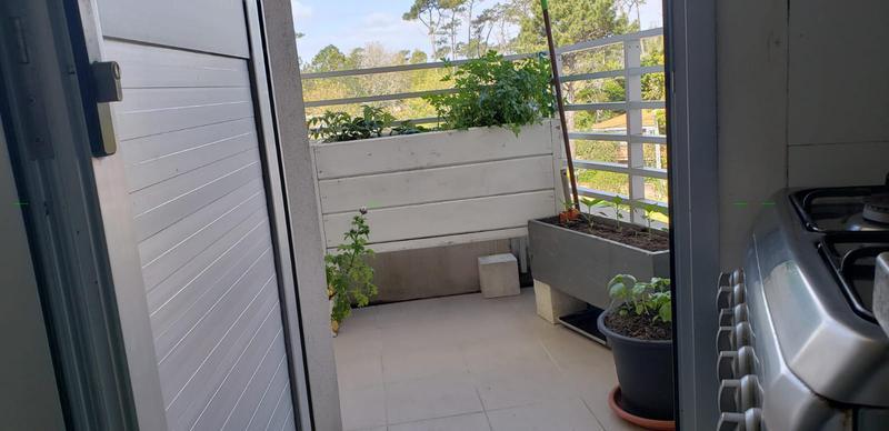 Foto Departamento en Venta en  San Rafael,  Punta del Este  Apartamento en Jardin del Este