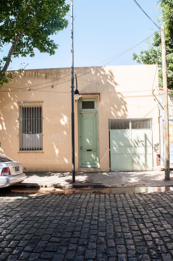 Foto Casa en Venta en  S.Fer.-Vias/Libert.,  San Fernando  Lavalle al 1700