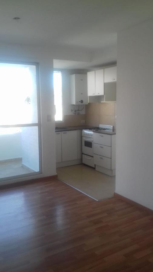 Foto Departamento en Alquiler en  Centro,  Rosario  1 dormitorio - San Lorenzo 3330 02-02