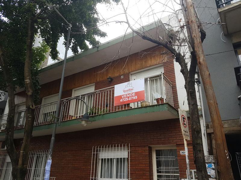 Foto PH en Venta |  en  Victoria,  San Fernando   GENERAL Lavalle al 3100