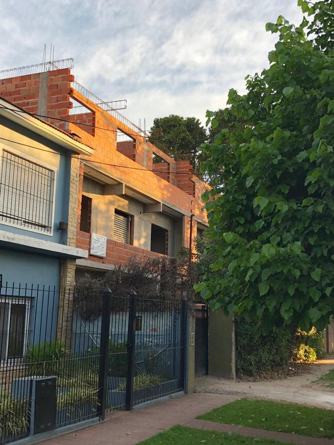 Foto Departamento en Venta en  Ingeniero Adolfo Sourdeaux,  Malvinas Argentinas  Cerviño 5900