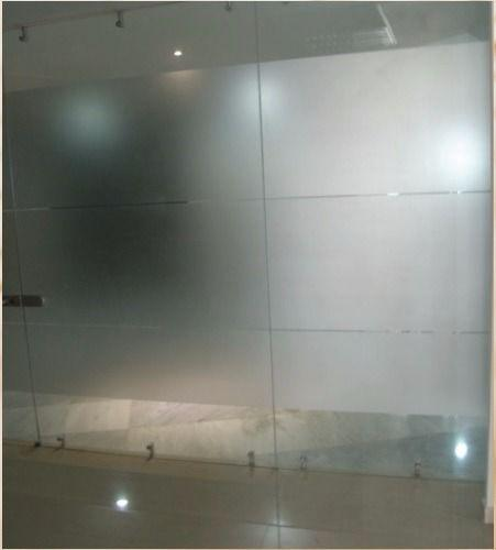 Foto Oficina en Renta en  Galaxia/tabasco 2000,  Villahermosa   Oficina de lujo en Renta en Torre Samarkanda