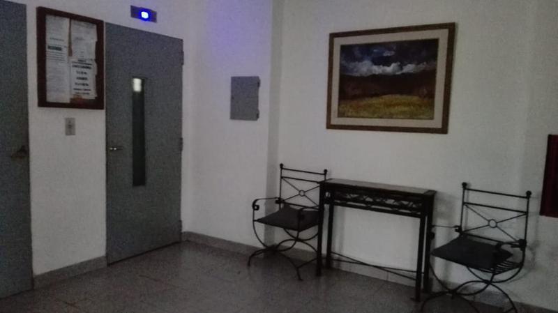 Foto Departamento en Alquiler en  Capital ,  Tucumán  Bulnes al 300