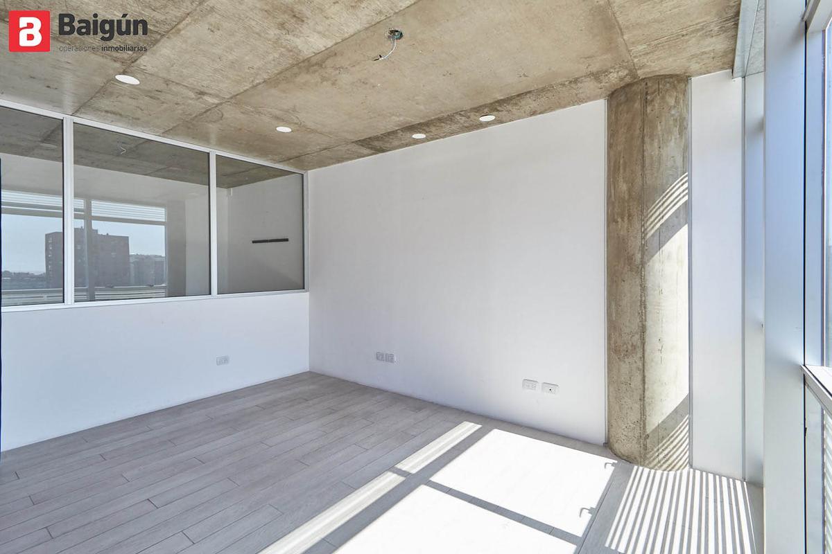 Foto Oficina en Alquiler en  Belgrano ,  Capital Federal  Av. del Libertador al 5900