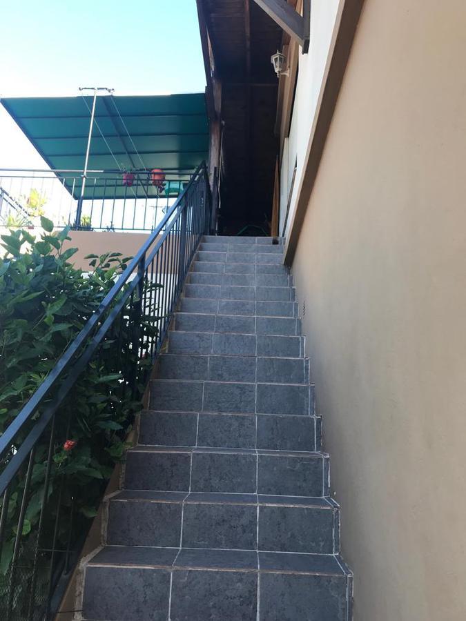 Foto PH en Venta en  Victoria,  San Fernando  Guido Spano al 2900