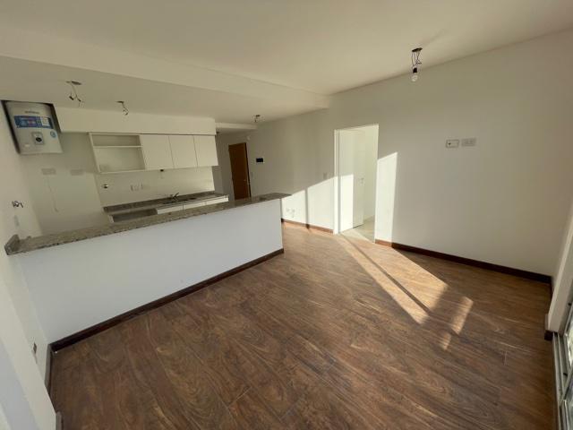 Foto Departamento en Venta en  Villa Devoto ,  Capital Federal  San Nicolás al 3500