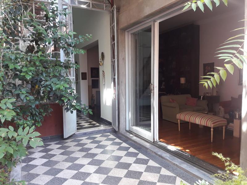 Foto Casa en Alquiler en  Palermo Hollywood,  Palermo  Carranza al 2000
