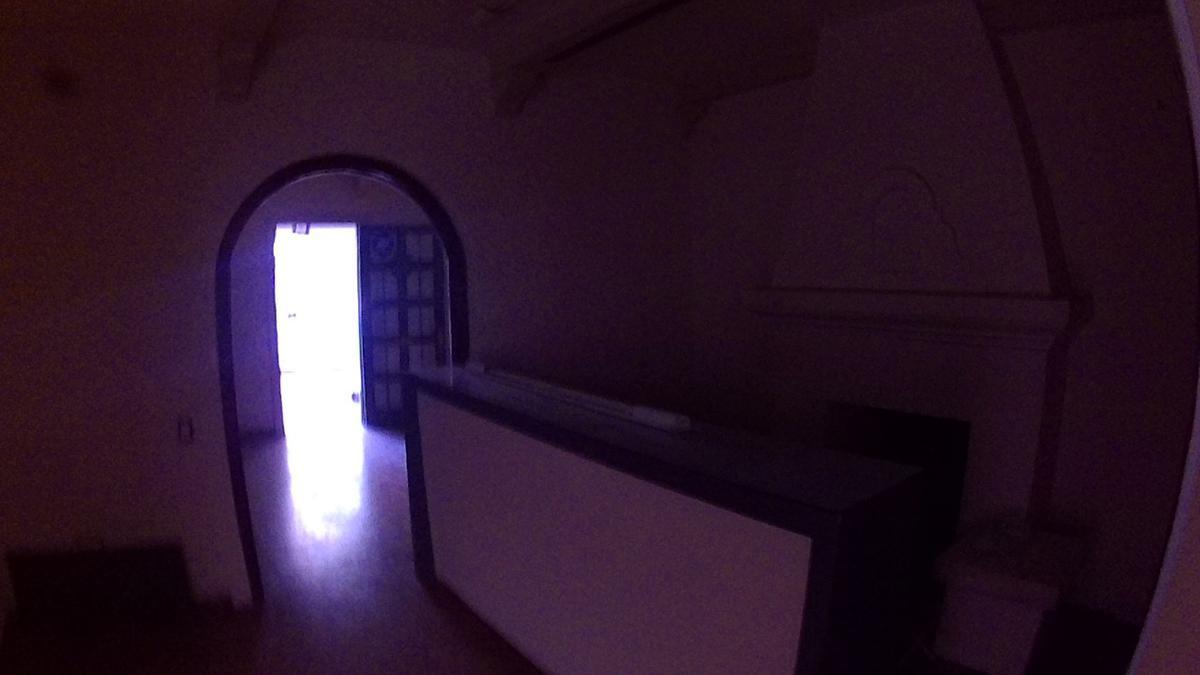 Foto Casa en Alquiler en  Nueva Cordoba,  Capital  CHILE al 200