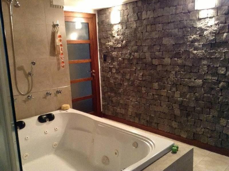 Foto Casa en Venta en  Lomas de Zamora Oeste,  Lomas De Zamora  SIXTO FERNANDEZ  al 136 Lomas de Zamora