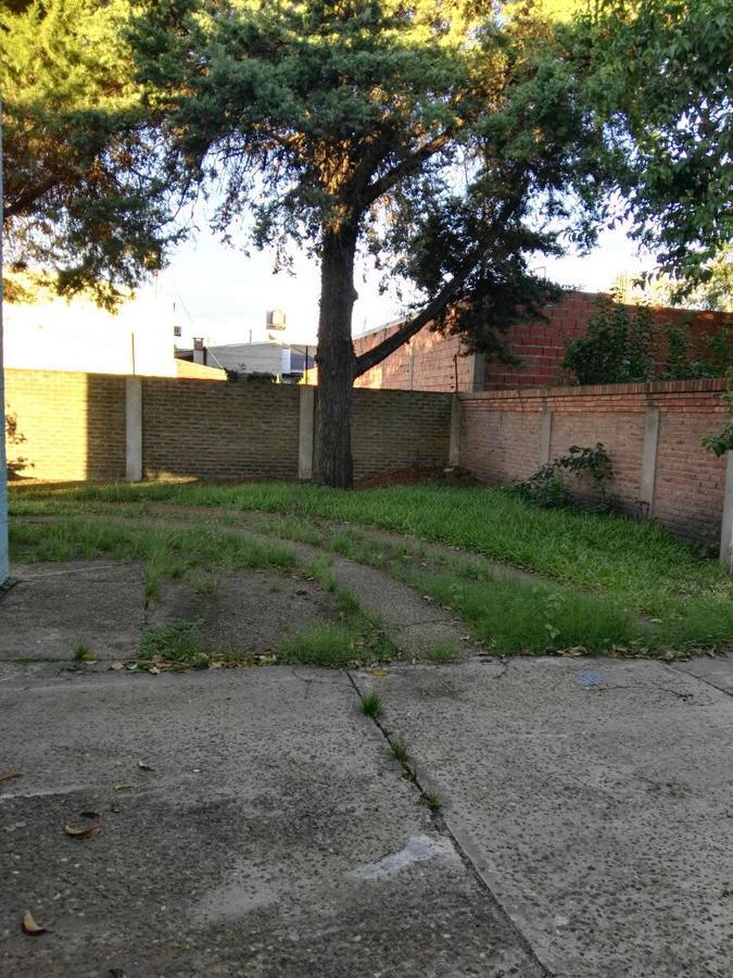 Foto Casa en Venta en  Colon,  Colon  Lima al 300