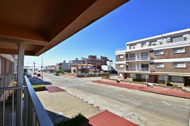 Foto Departamento en Venta en  Península,  Punta del Este  A 1 cuadra de El Emir y La Plaza de Los Artesanos.