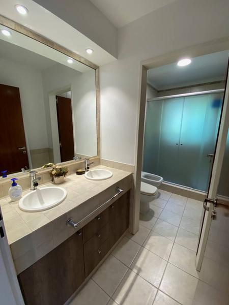 Foto Casa en Venta en  Santa Maria De Tigre,  Countries/B.Cerrado (Tigre)  Av. Agustin Garcia 6649 -  Santa Maria de Tigre -  Rincon de Milberg - Tigre
