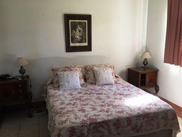 Foto Casa en Alquiler en  Martindale C.C,  Countries/B.Cerrado (Pilar)  Av Perón 2375