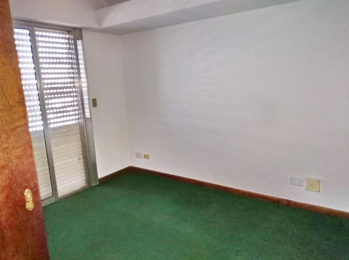 Foto Departamento en Alquiler en  Concordia ,  Entre Rios  Urquiza y R.S. Peña 5º Piso