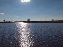 Foto Terreno en Venta en  Canning (Ezeiza),  Ezeiza  Espectacular lote con fondo a la laguna