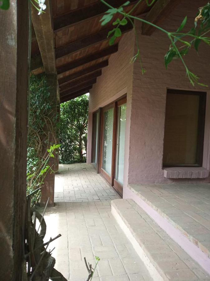 Foto Casa en Venta en  Solymar ,  Canelones  General Rivera esquina Rep. Argentina