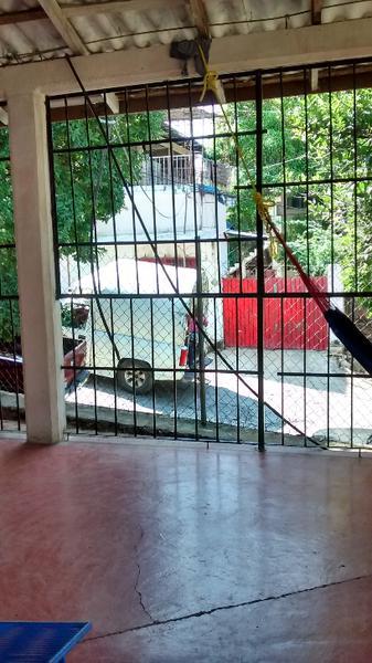Foto Terreno en Venta en  La Sabana,  Acapulco de Juárez  TERRENO EN COL. LA SABANA