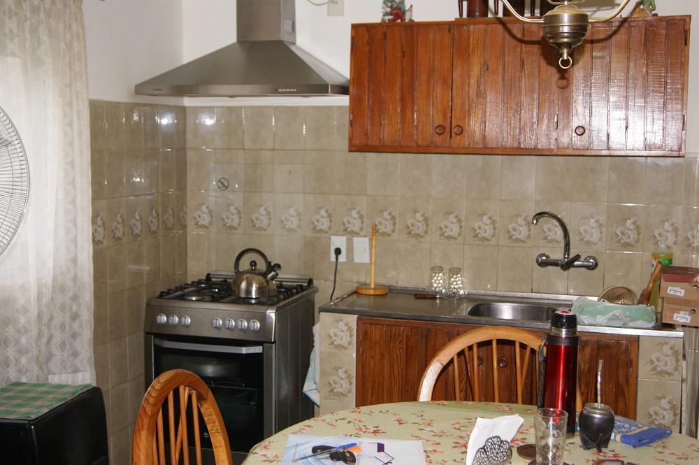 Foto Casa en Venta en  Sayago ,  Montevideo  Payaguas al 1200