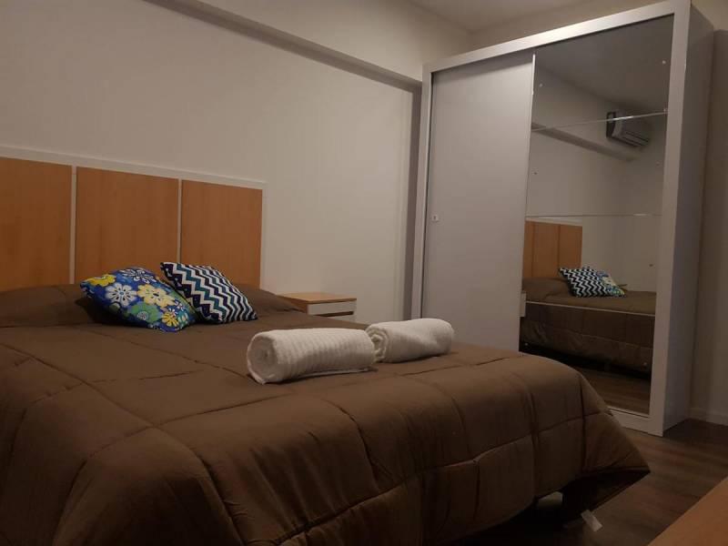 Foto Departamento en Venta en  Palermo Hollywood,  Palermo  Amenabar 30