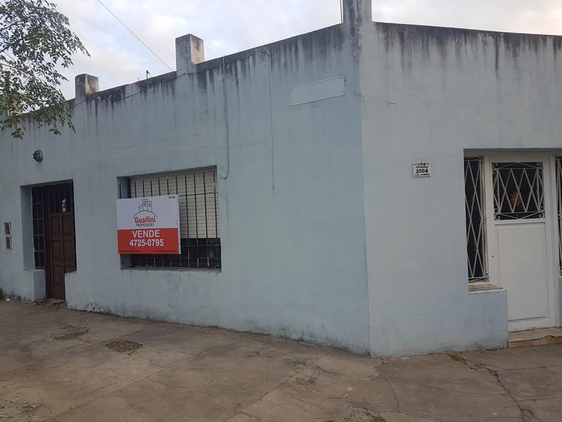 Foto PH en Venta |  en  Virr.-Oeste,  Virreyes  PUEYRREDON al 2600