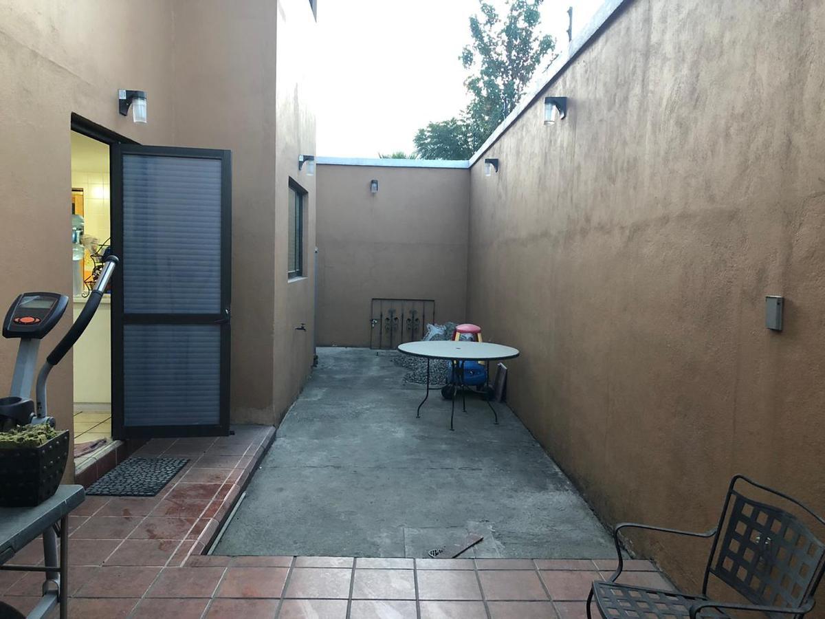 Foto Casa en condominio en Venta en  Metepec ,  Edo. de México  Casa en Venta en Fraccionamiento Club de Golf San Carlos