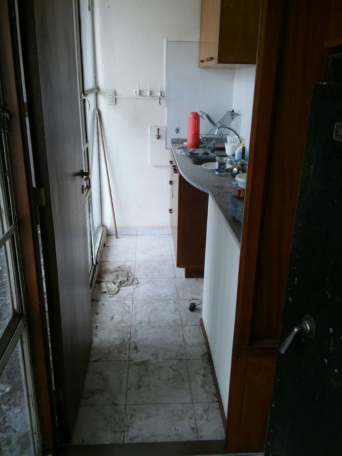 Foto PH en Venta en  Centro,  Cordoba Capital  Oficina Centro Cordoba