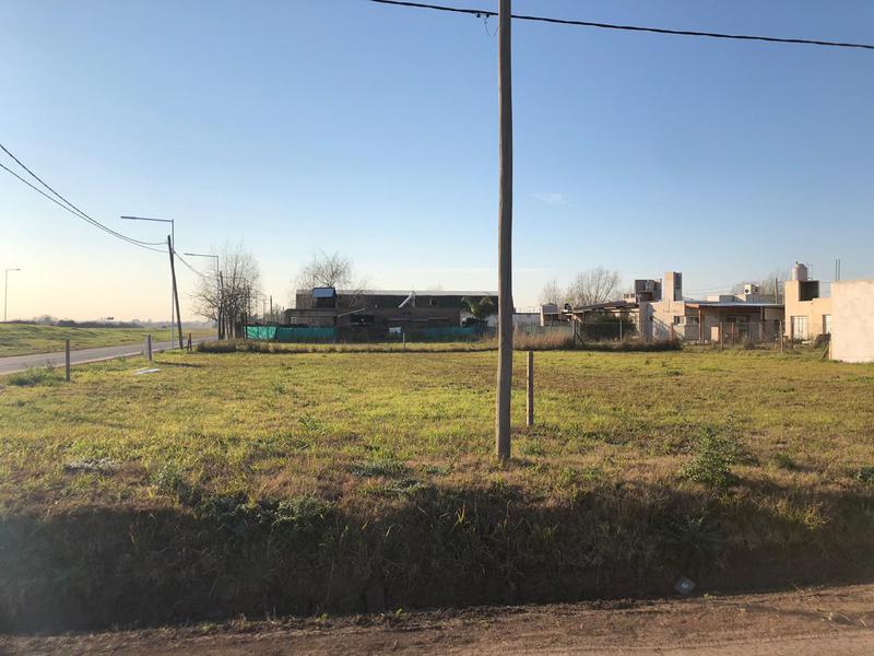Foto Terreno en Venta en  Rosario ,  Santa Fe  TIERRA DE SUEÑOS 2