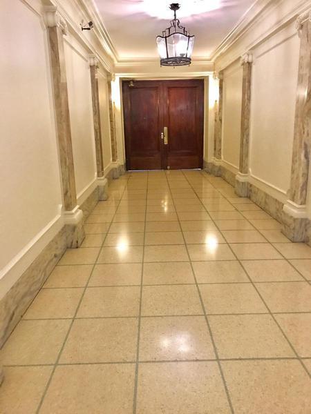 Foto Departamento en Alquiler en  Recoleta ,  Capital Federal  Rodriguez Peña 1800