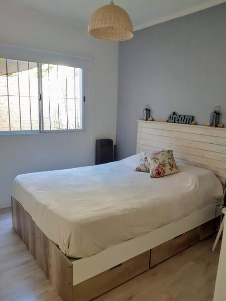 Foto Departamento en Venta en  San Pablo,  Cipolletti  Velez Sarsfield