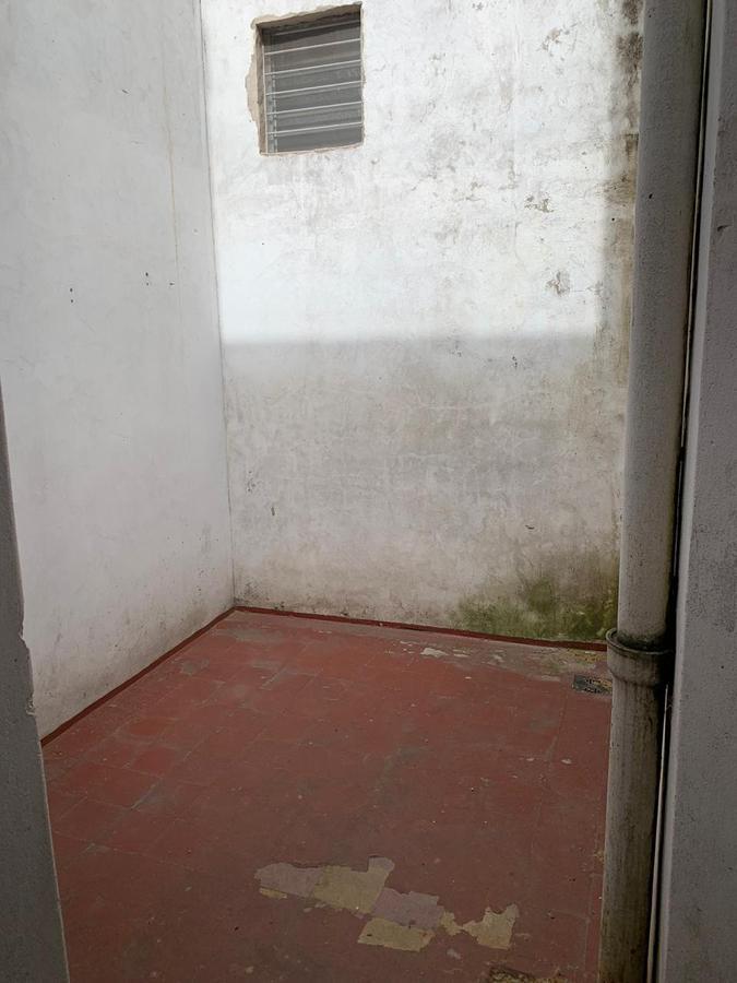 Foto Local en Alquiler en  San Fernando ,  G.B.A. Zona Norte  junin al 1300