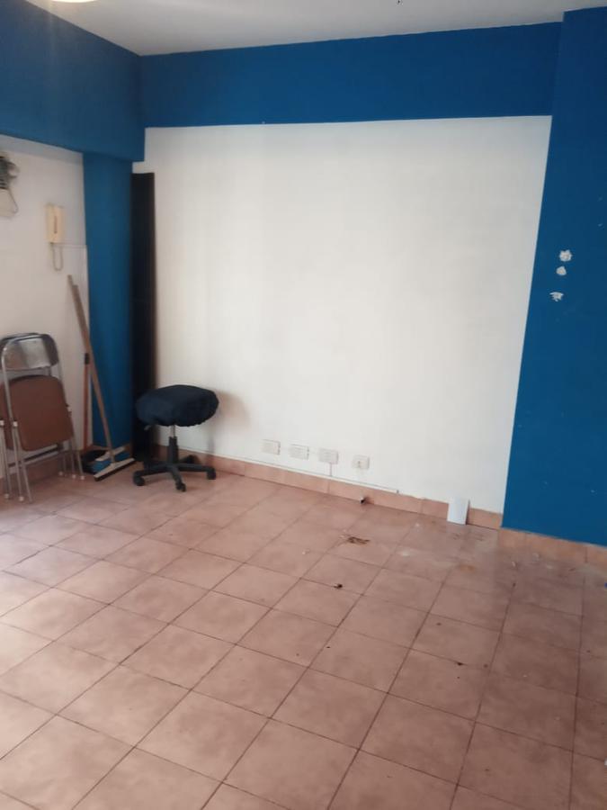 Foto Departamento en Alquiler en  San Nicolas,  Centro (Capital Federal)  Sarmiento al 1500