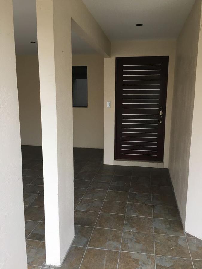 Foto Casa en Renta en  Santo Domingo,  Santo Domingo  Santo Domingo/ 3 Habitaciones/ Vista/ Amplia/ Ruta 32