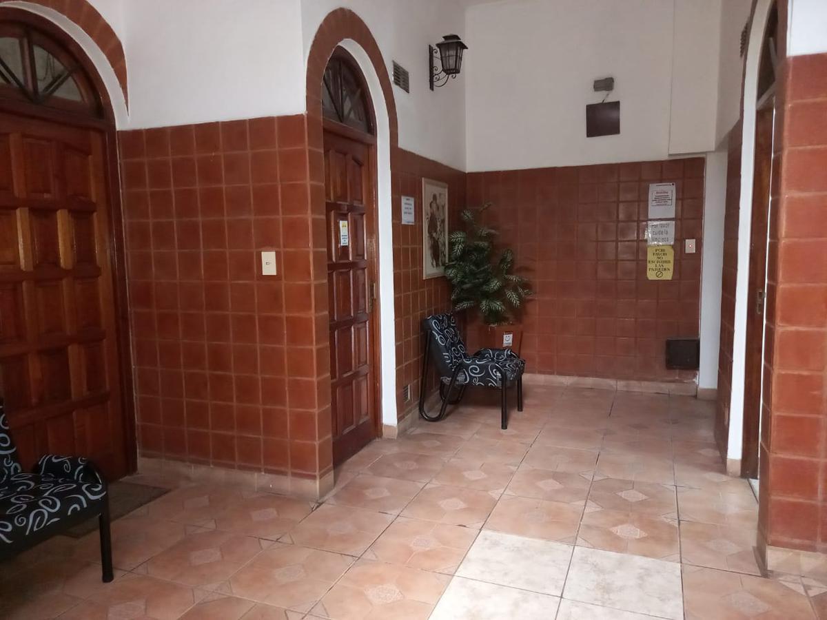 Foto Oficina en Alquiler en  Jose Clemente Paz ,  G.B.A. Zona Norte  Altube al 1800