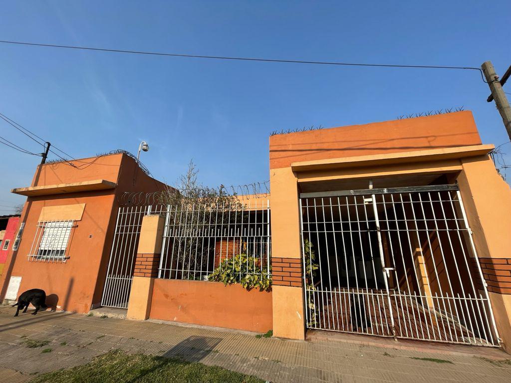 Foto Casa en Venta en  Jose Clemente Paz,  Jose Clemente Paz  BALCARCE al 4000