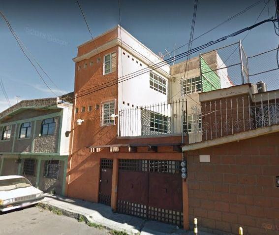 Foto Departamento en Renta en  Ojuelos,  Zinacantepec  Departamento en Renta, Zinacantepec, Ojuelos