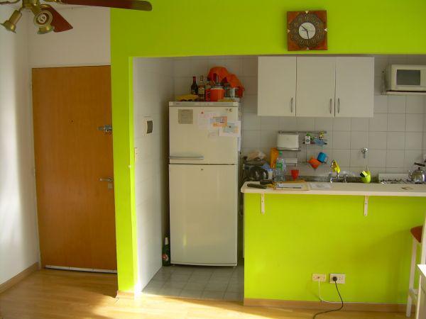 Foto Departamento en Venta en  Wilde,  Avellaneda  BAHIA BLANCA al 600