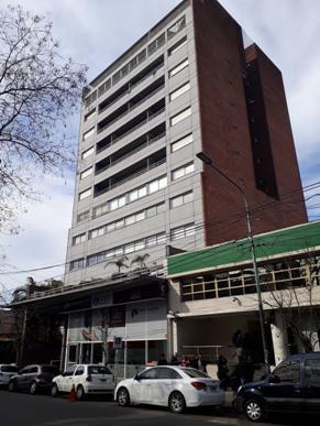 Foto Departamento en Alquiler en  Moron,  Moron  URUGUAY 160