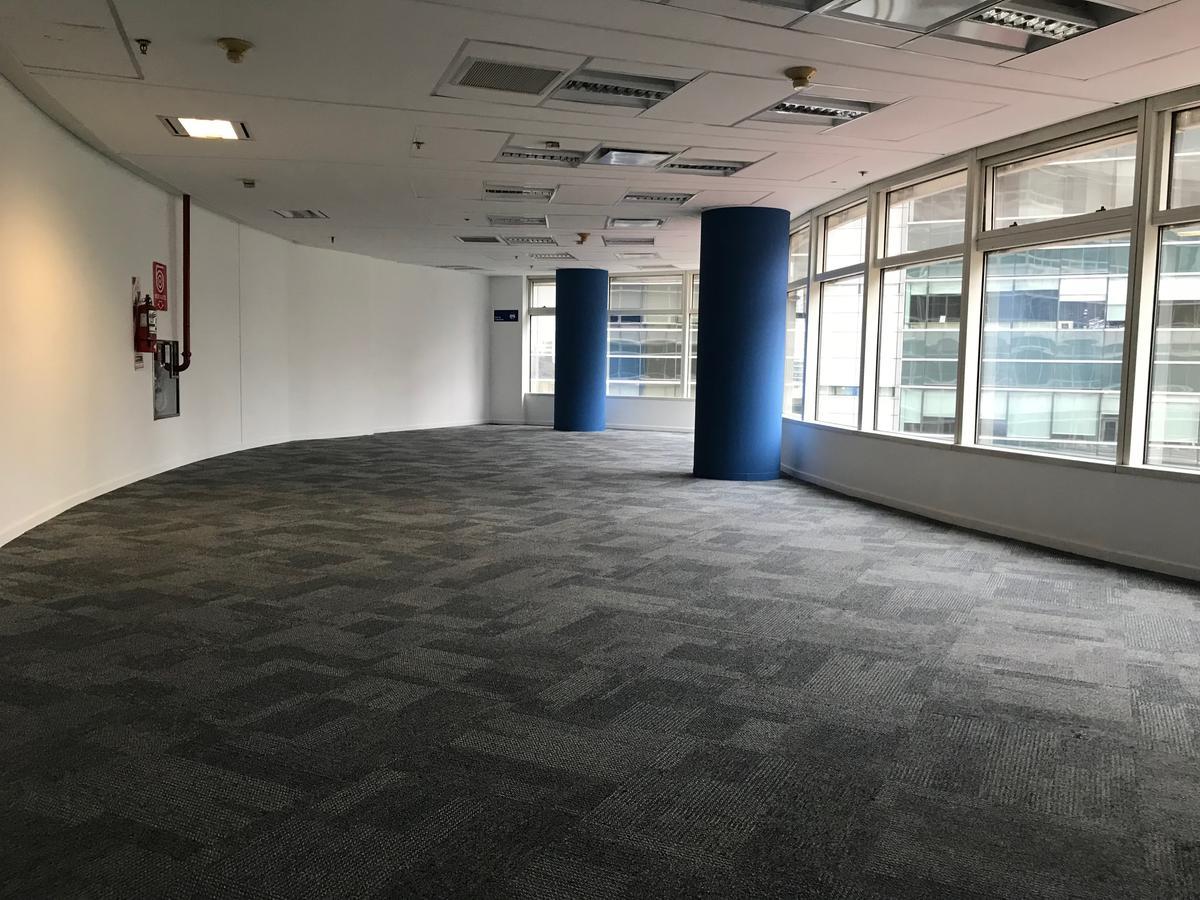 Foto Oficina en Alquiler en  Centro (Capital Federal) ,  Capital Federal  Tucuman 1 Piso 5 B (Bouchard)