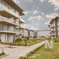 Foto Departamento en Venta en  Greenville Polo & Resort,  Guillermo E Hudson  Greenville Torre Norte 406