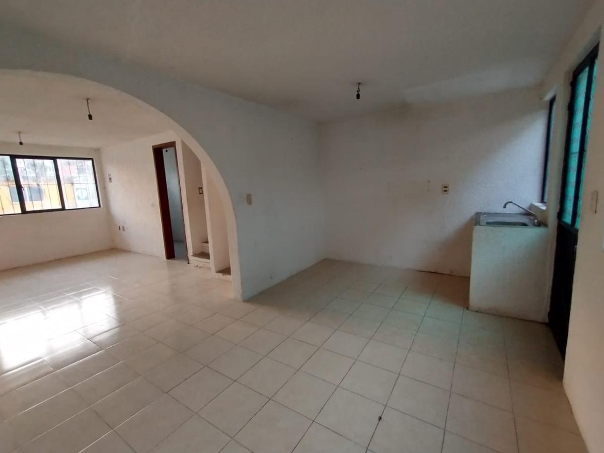 Foto Casa en Venta en  Xalapa ,  Veracruz  Casa en Venta en Col. Veracruz, Xalapa.